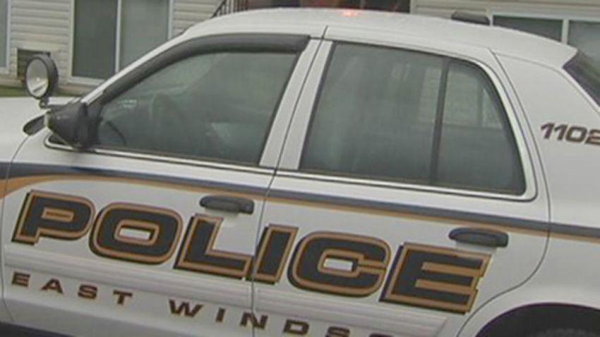 East Windsor Police generic 1200