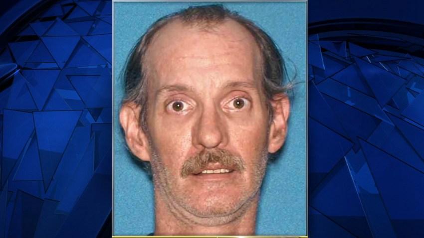 Edgewater Park Mother Killer Brian Templeton