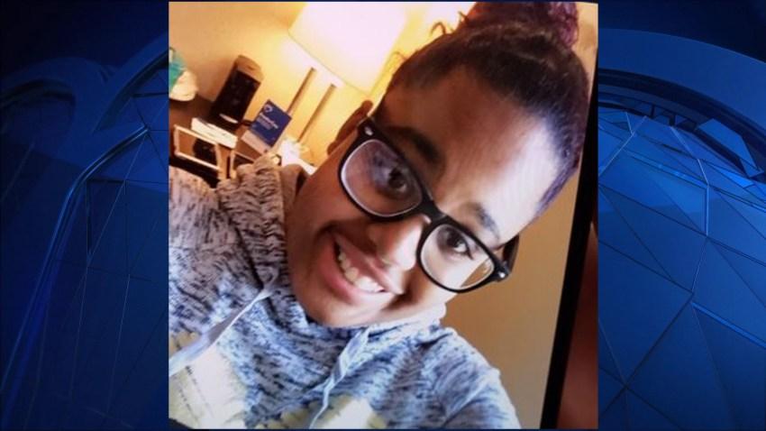 Emily Medina 2