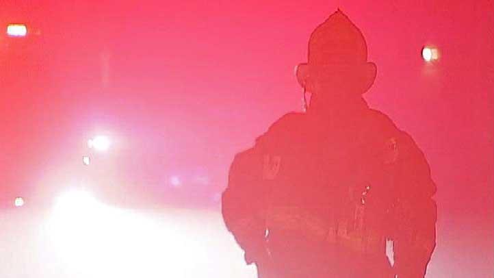 Firefighter-generic-0214