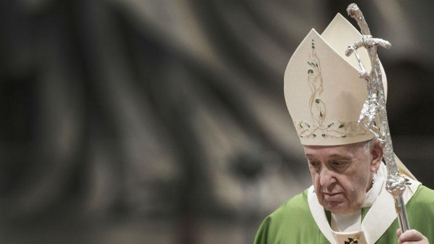 Francis5