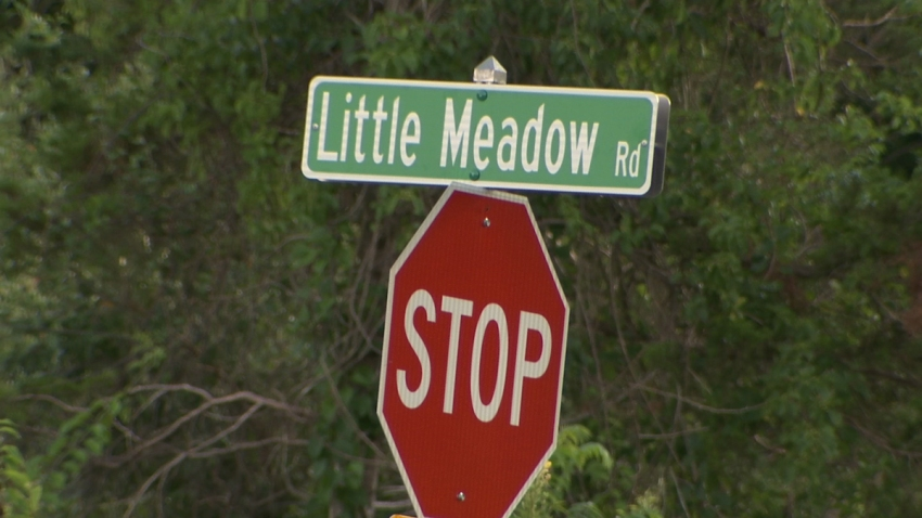 GUILFORD-LITTLE-MEADOW-ROAD