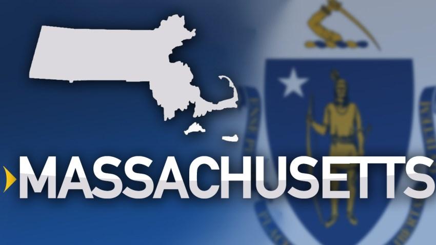 Generic-Massachusetts