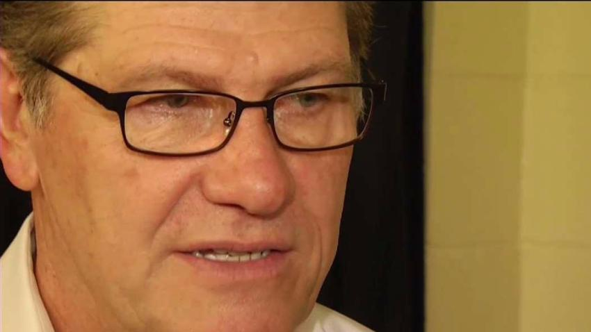 Geno_Auriemma_Offers_to_Forego_Base_Salary