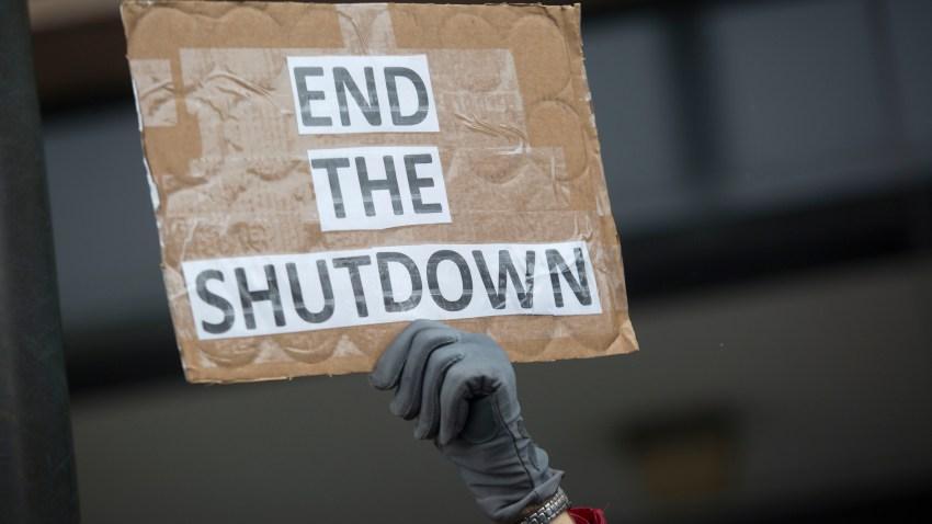 ogden_shutdown_nbb_020.jpg