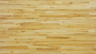 Generig hardwood floor