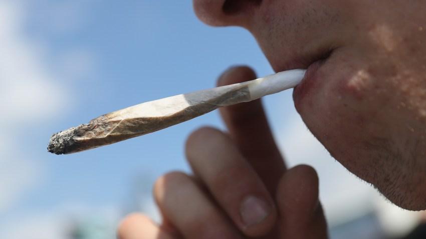 metanfetaminas-arrestados