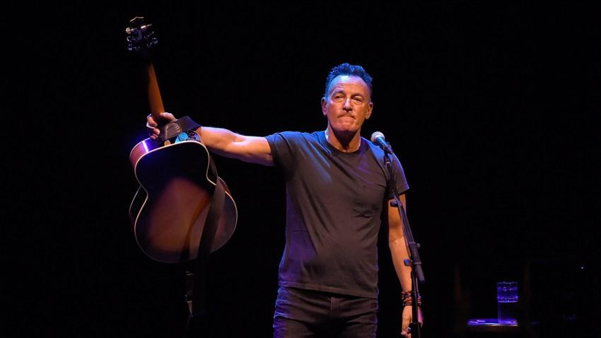 775057715LS077_Springsteen_