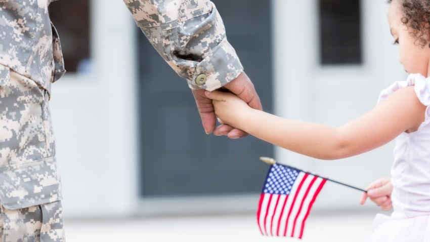 941439768-military-family