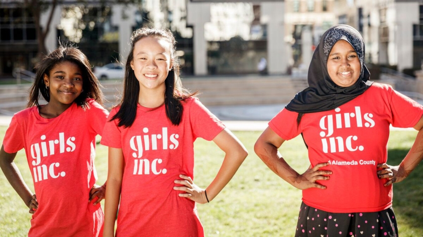 Girls Inc of Alameda_2017