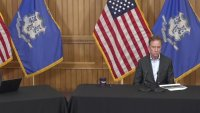 Governor Lamont to Hold COVID-19 Briefing at 4 P.M.