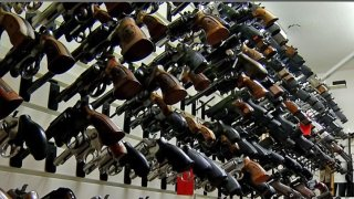 Gun-Control-Generic-0213_2