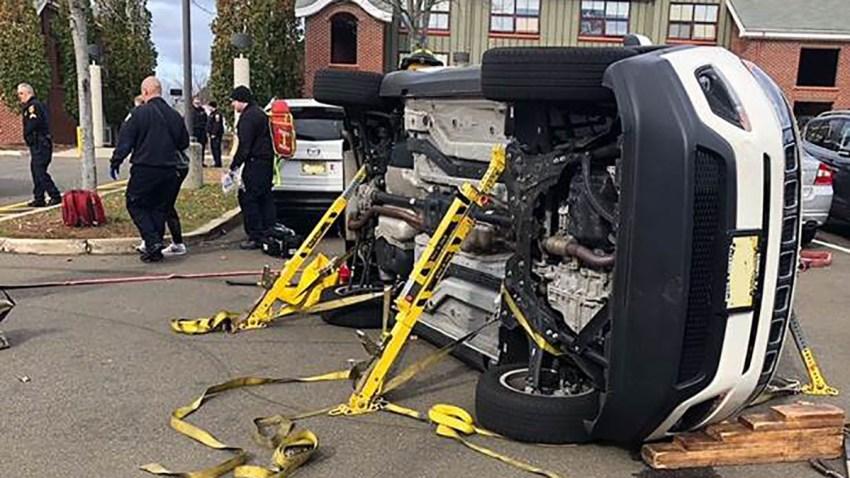 HAMDEN ROLLOVER CRASH CROPPED