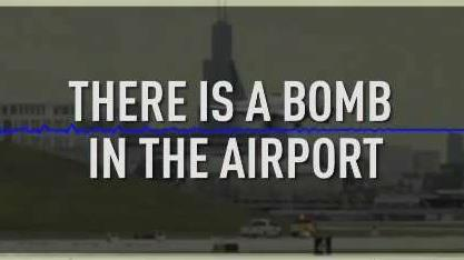 Hear_Audio_From_Bomb_Threat_Before_EMT_Stabbing