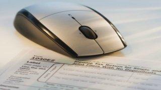 Income tax generic 1200