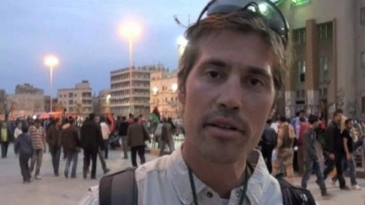 James-Foley resized
