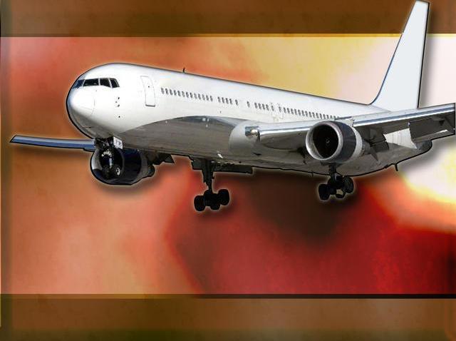 [KNSD] Airplane_generic_AP_Image