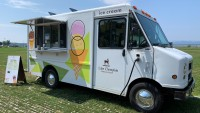 'Benefit Batch' Ice Cream Will Raise Money to Feed Vt. Families