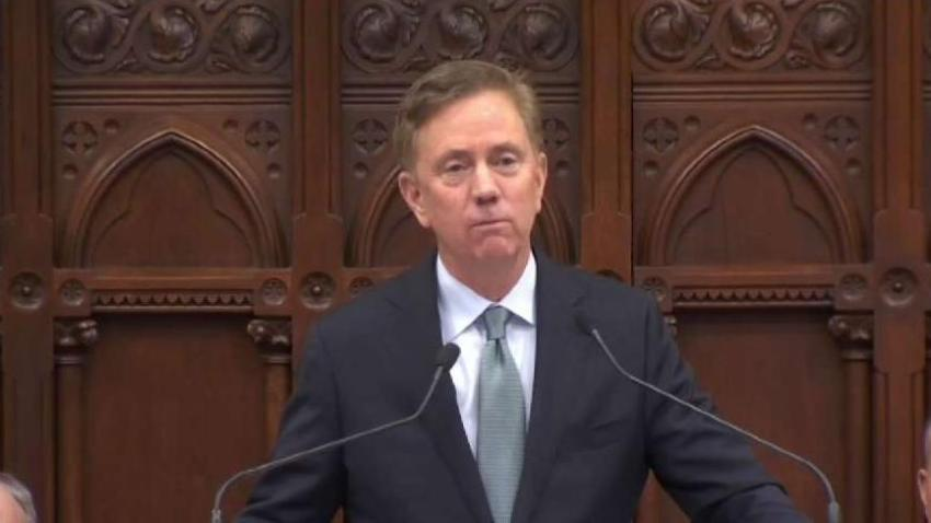 Lamont_Pitches_Tolls_During_First_Budget_Address