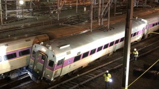 MBTA CR Derailment 040919