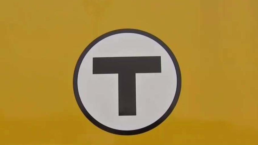 MBTA_garantiza_servicios_durante_tiempo_frio.jpg