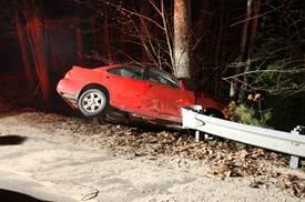ME Green fatal crash 050915