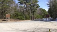 Maine State Parks and Beaches Reopen