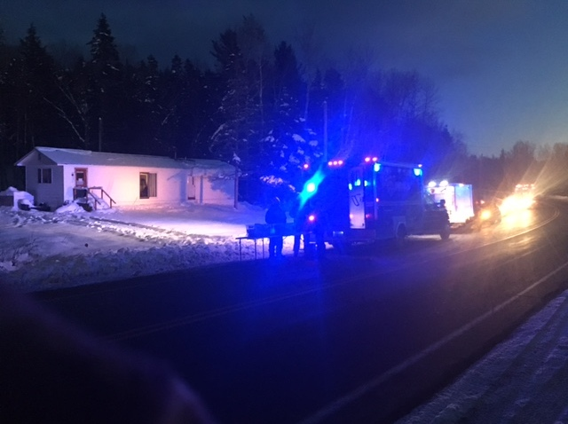 Maine Sherman meth arrest IMG_4649