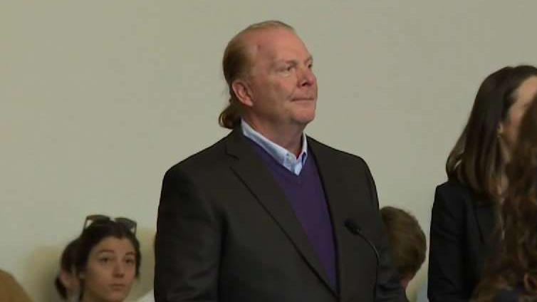 Mario_Batali_Pleads_Not_Guilty_to_Indecent_AssaultCharg