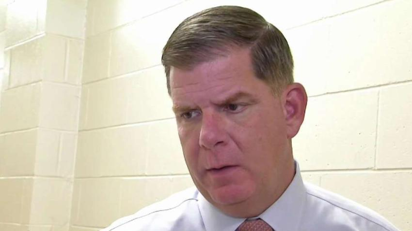 Mayor_Walsh_to_Meet_With_MBTA_Officials