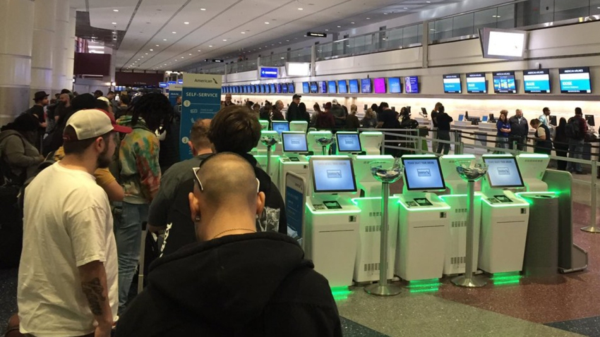 McCarran-Airport-Sabre-Outage