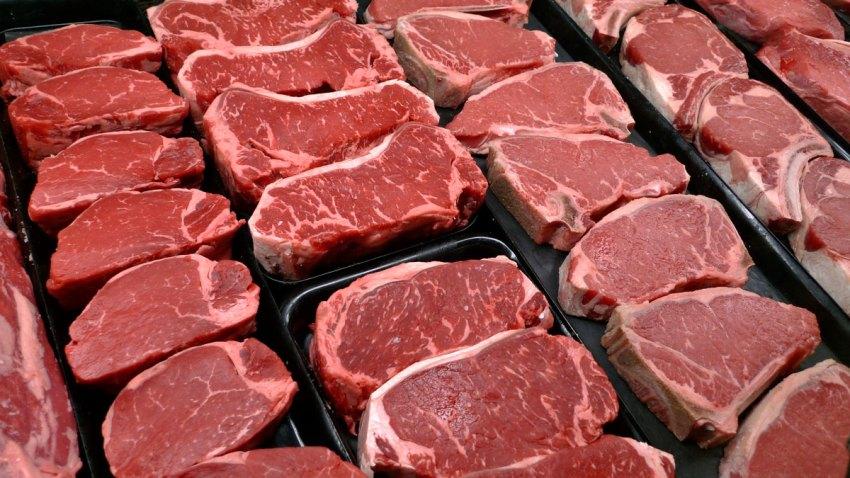EU Meat andCancer