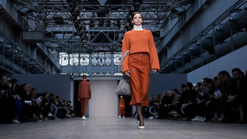 Milan-Fashion-Week1