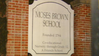 Report: 5 Former Employees Abused Students at Private School in RI