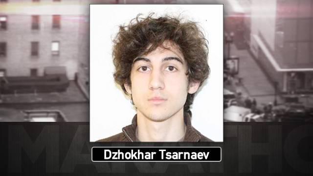 [NECN]Tsarnaev_2