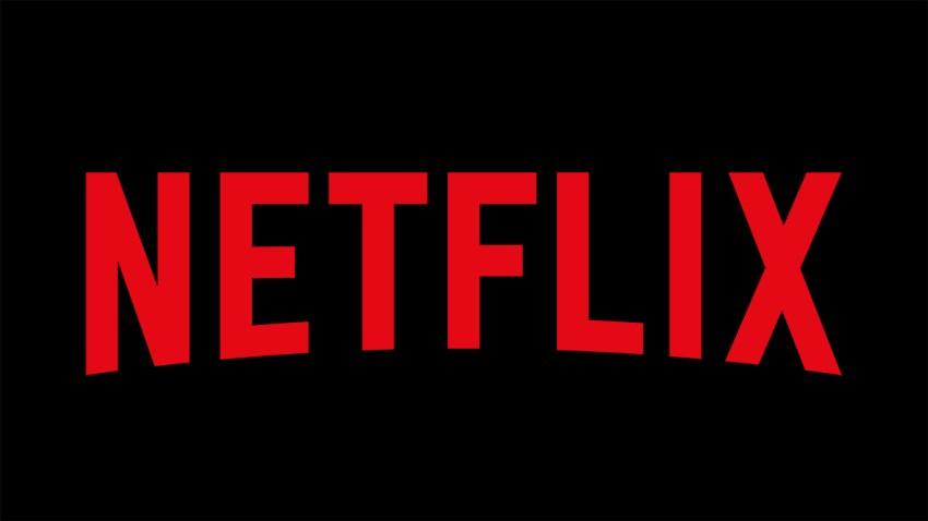 Netflix_Logo_DigitalVideo