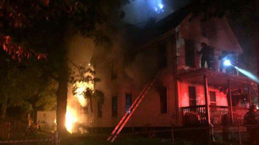 New-Haven-fire-grafton-street
