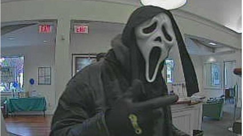 Norwalk-robbery-suspect
