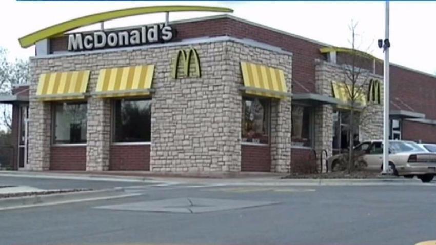 Nuevo_menu_de_McDonald_s_girara_en_torno_al_tocino