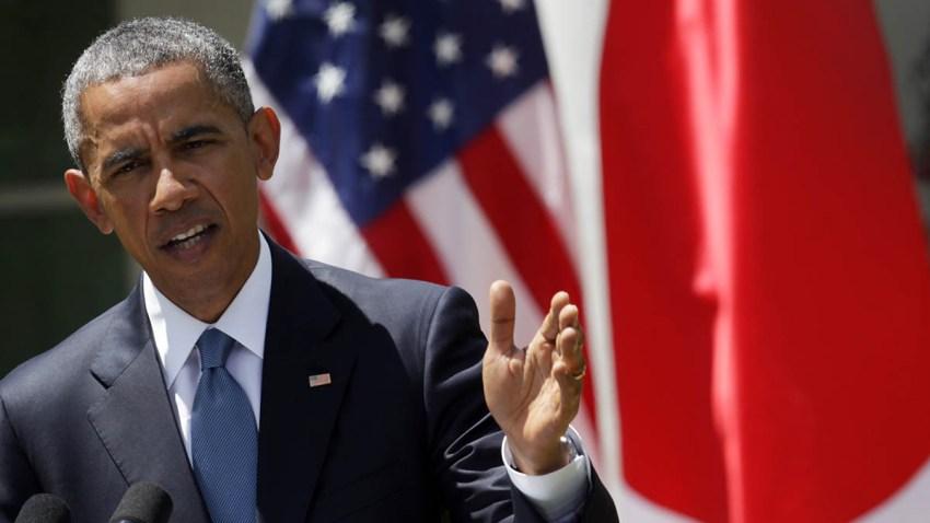 Obama-Press-Conference-