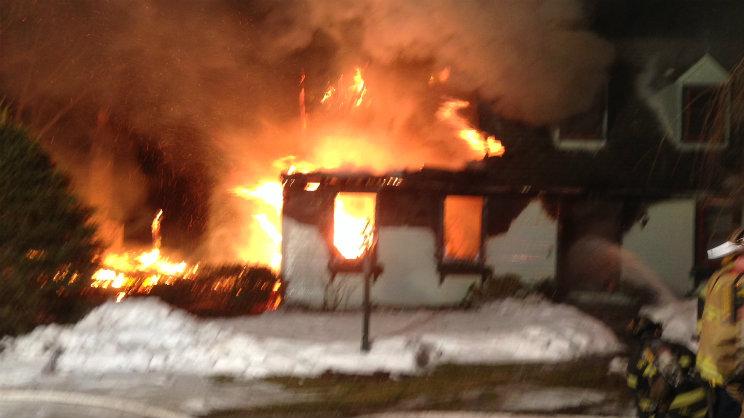 Old-Saybrook-fire