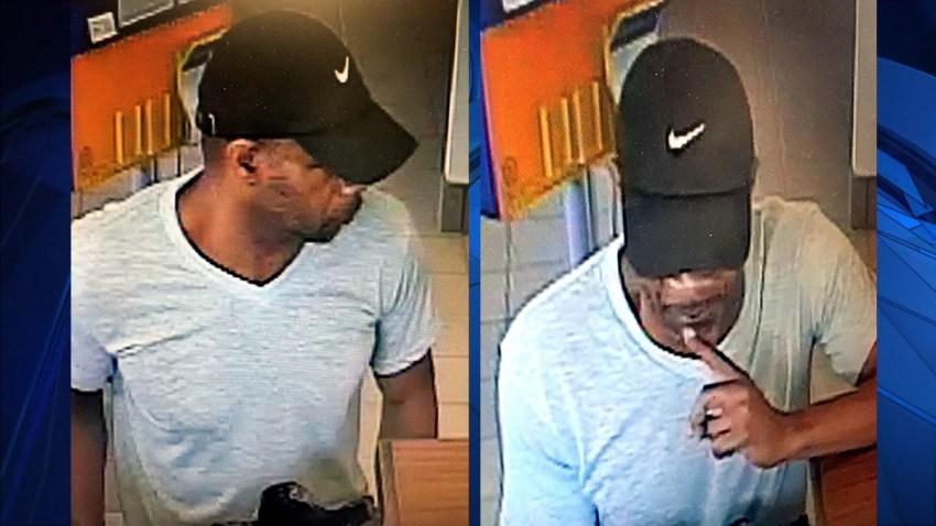 Orange-Bank-robbery-suspect