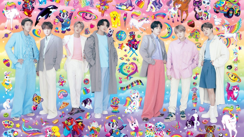 PAPER_BTS_Group-Photo