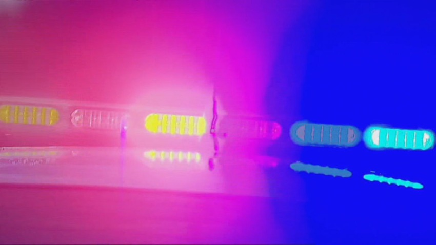 POLICE SIREN2