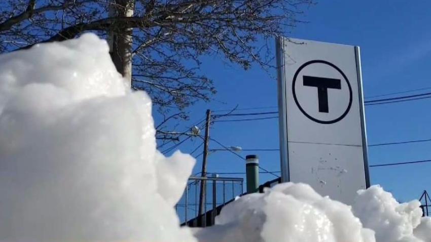 Pasajeros_del_MBTA_se_quejan_de_condiciones_heladas