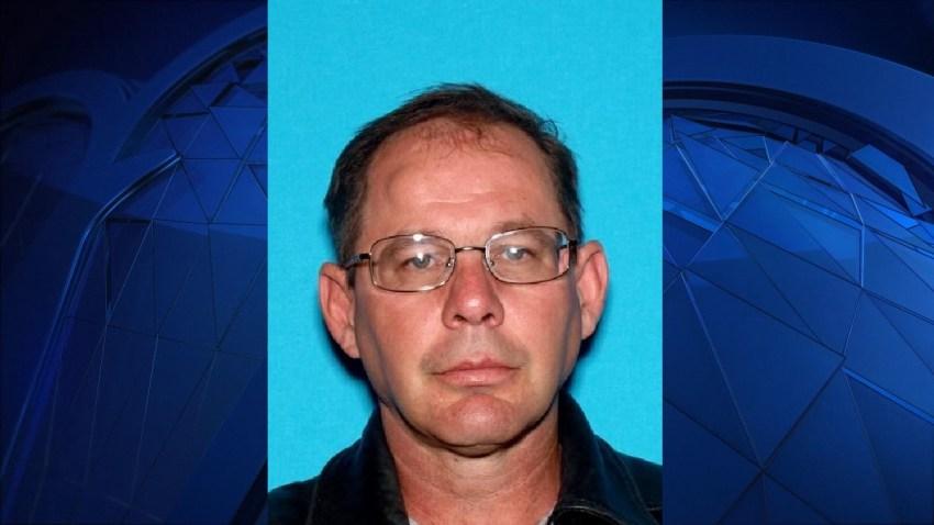 Philip Clark Maine State Police Hampden murder charge