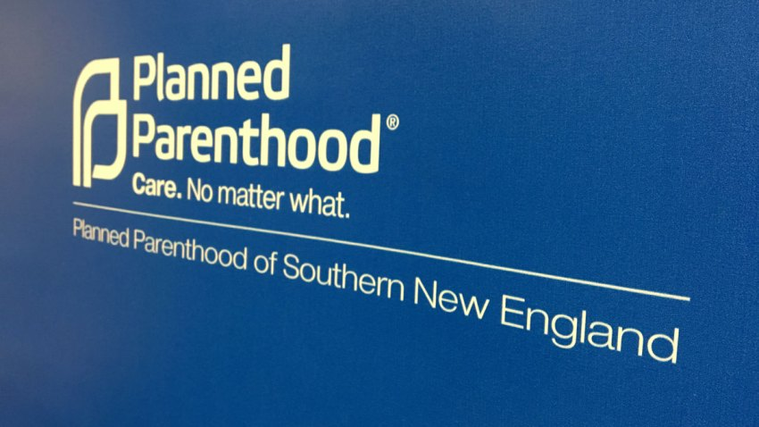 Planned-Parenthood-Connecticut