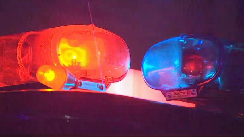 Police Lights Generic NBC4_18