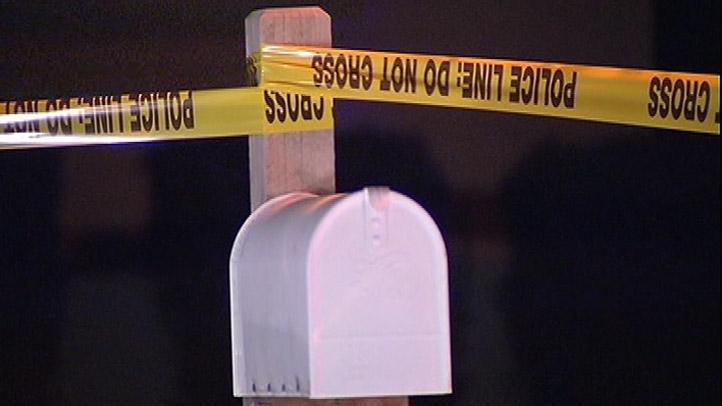 Police_Line_Police_Generic_Logan_Murder_Suicide_722x406_2209991433.jpg