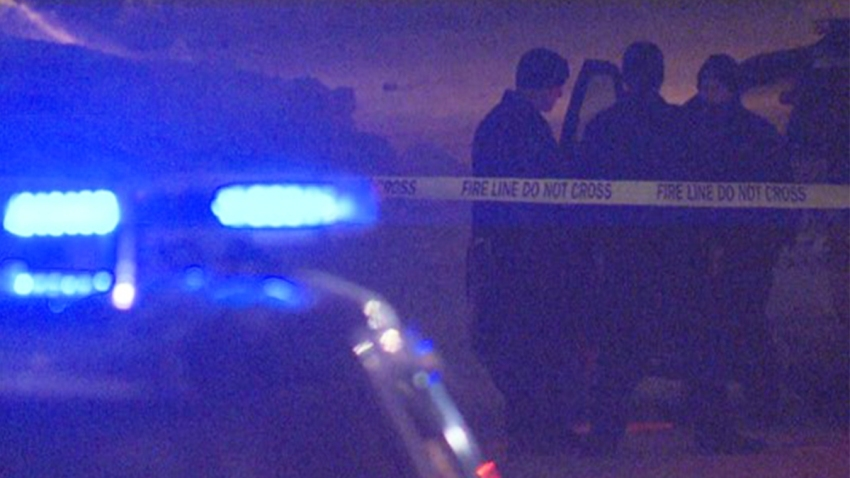Portland Maine Suspicious Death